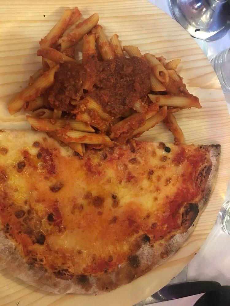 Jolly Ristorante & Pizzeria