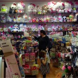 H Gift Shop - Presentbutiker - 2625 Old Denton Rd ...