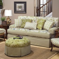 J&L Furniture Design 31 s Interior Design 7851 Tanners Ln
