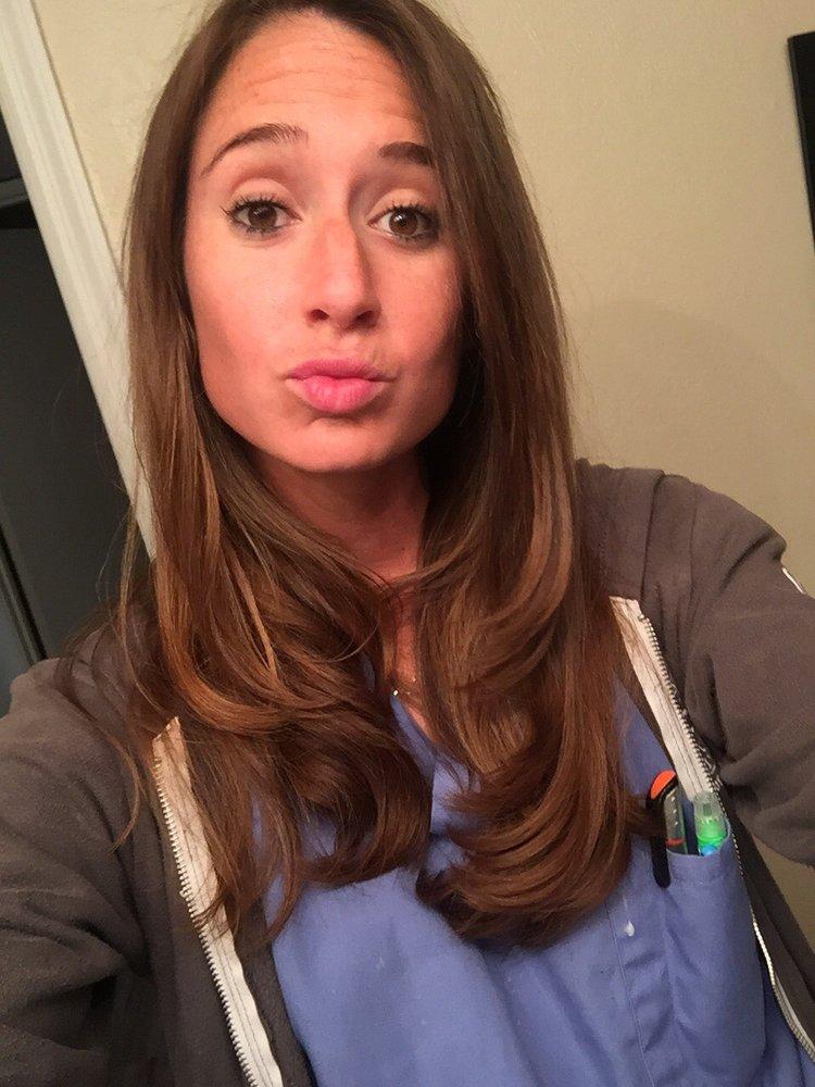 Hair Cuttery 11 Reviews Barbers 6507 Nova Dr Davie Fl