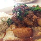 Pera Turkish Kitchen 181 Photos 289 Reviews Mediterranean 17479 Preston Rd North Dallas