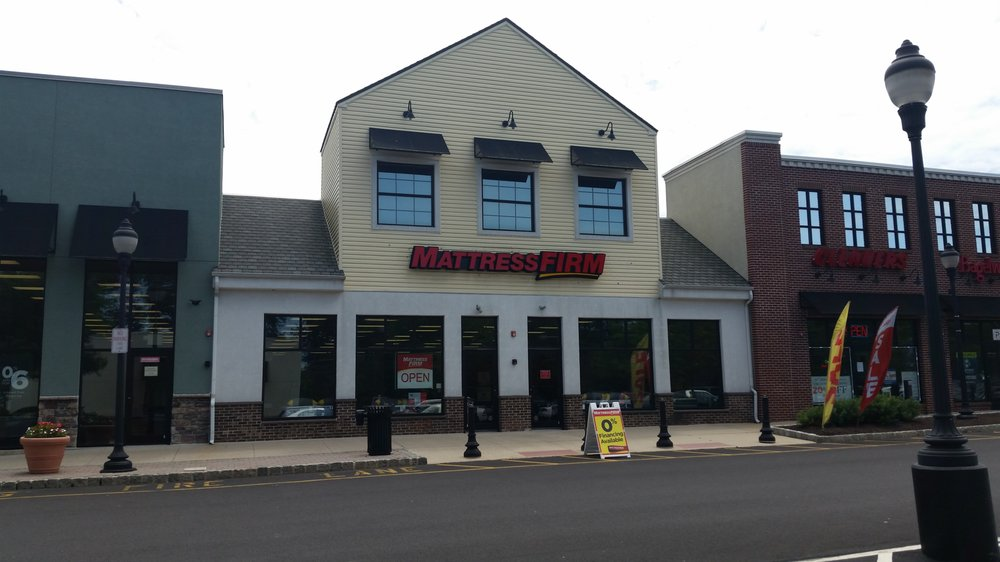 Mattress Firm Lansdale