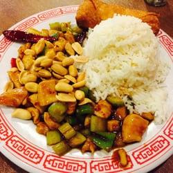 Hunan Garden Chinese Restaurant 51 Photos 72 Reviews Chinese 4601 Ave H Rosenberg Tx
