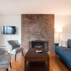 Photo Of Lifestyle Furnished Apartments   Boston, MA, United States. Our  Amazing 1
