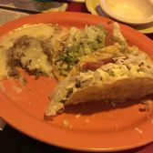 Chimichangas Mexican Restaurant St Louis Mo
