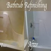 Charmant Photo Of Redrock Refinishing And Shower Doors   Las Vegas, NV, United  States.
