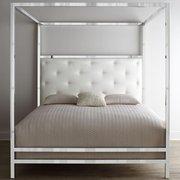 Cowbridge Furniture