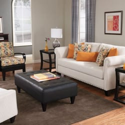 Etonnant Photo Of Brook Furniture Rental   Lake Forest, IL, United States. Brook  Furniture