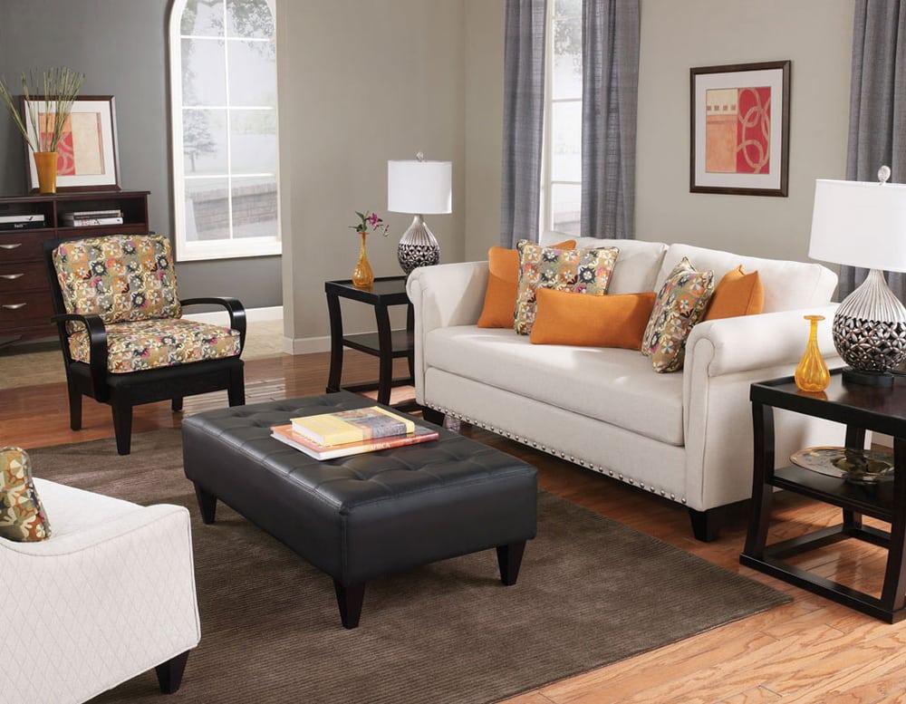 Brook Furniture Rental   13 Photos U0026 10 Reviews   Furniture Rental   100  Frield Drive, Lake Forest, IL   Yelp