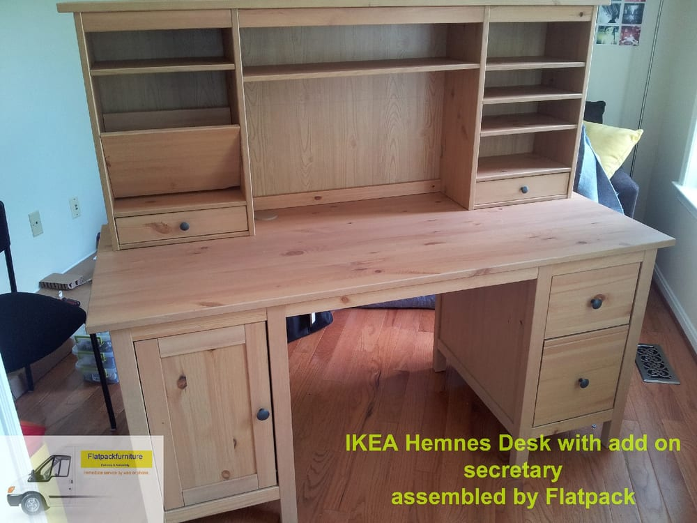 Flatpack furniture delivery and assembly 50 photos 40 for Ikea arlington va