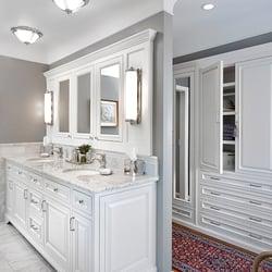 Evolo Design 10 Photos Interior Design 7813 Ted Gregory Ln