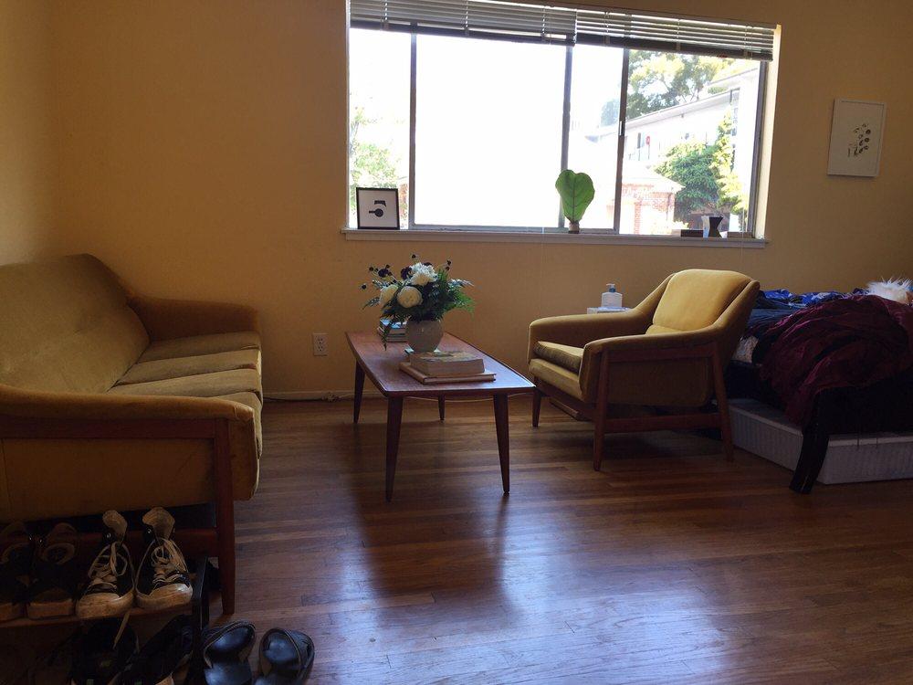 Old World Interiors Furniture Reupholstery 1023 E San Carlos Ave San Carlos Ca Phone