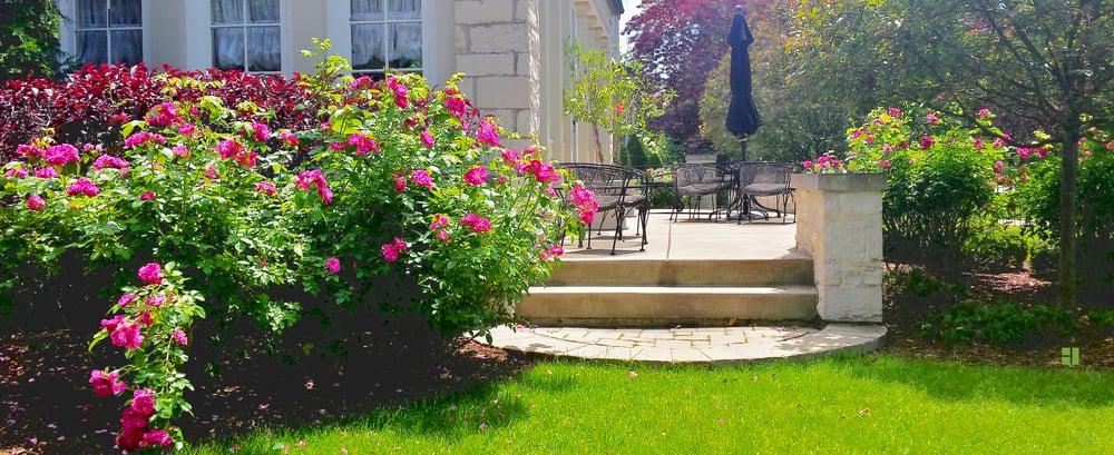 Hoy Landscaping: 3000 W Lake St, Melrose Park, IL