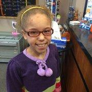 Urbana Elementary Photo Of V Eye P Eyecare Frederick Md United States I