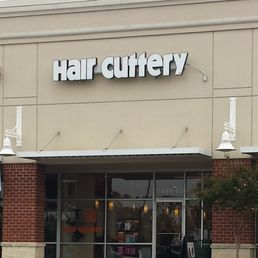 The center opened for instruction in March and serves students in 2ndth grades. We're located in the Park Plaza Shopping Center next to Hair Cuttery and near Five Below.