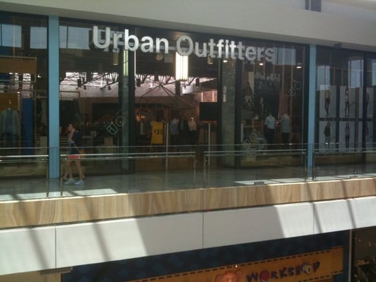 Urban Outfitters Uptown Knee High Gladiator Sandals
