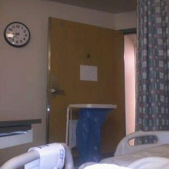Desert Regional Medical Center Emergency Room Phone Number