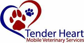 Tender Heart Mobile Veterinary Services: Greenville, NC