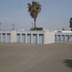 Attirant Photo Of Cerritos Self Storage   Cerritos, CA, United States.
