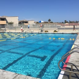 Adult Pool With Lifeguards And Diving Board 12 Feet Deep Yelp