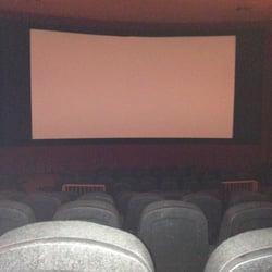 Wynnsong 12 21 Reviews Cinema 1501 Sw Hanes Mall Blvd Winston