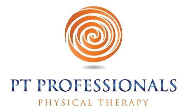 Physical Therapy Professionals: 14705 Woodforest Blvd, Houston, TX