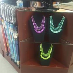 Photo Of Bella Tu Boutique   Virginia Beach, VA, United States. How Awesome
