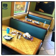 Ick Photo Of Pollo Tropical