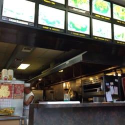 Photo Of Dynasty Restaurant Stratford Ct United States