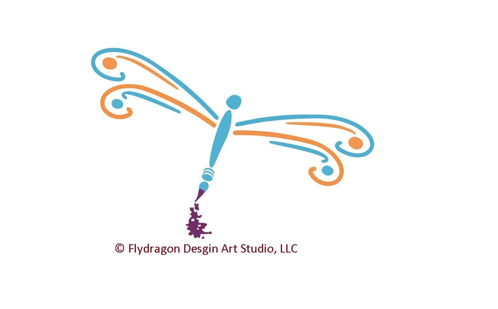 Flydragon Design Art Studio: 600 W 17th St, Cheyenne, WY