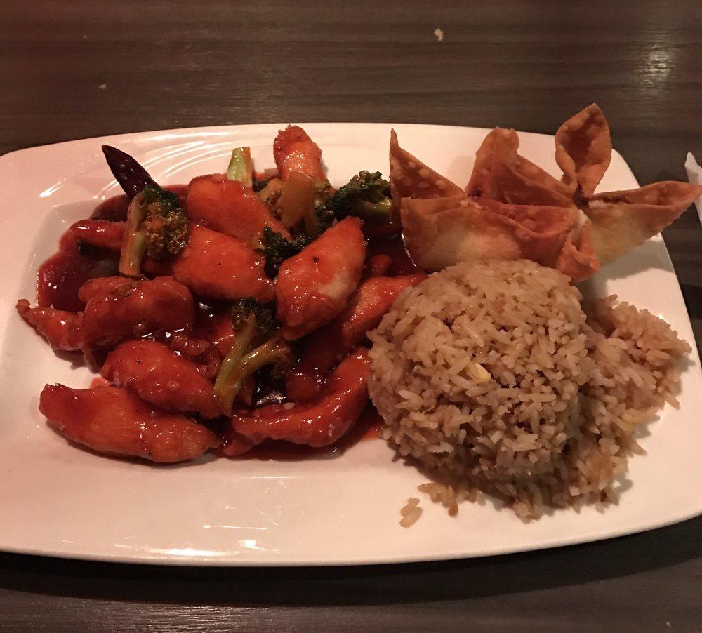 New Mandarin Garden - 67 Photos & 120 Reviews - Chinese - 31539 W 13 ...