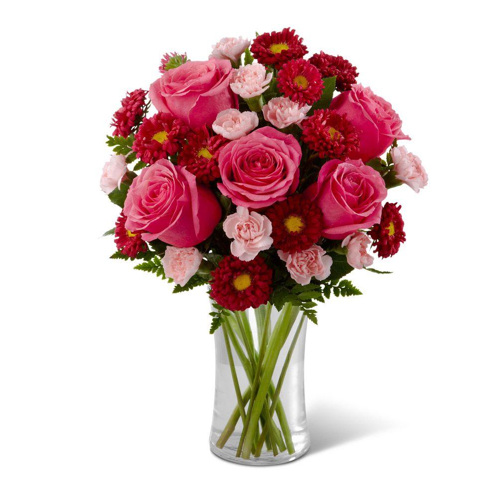 Guyan Flower Shop: 609 Main St, Man, WV