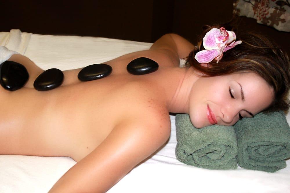 massage kjellerup massage amager boulevard