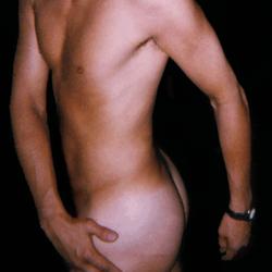 from Nikolas san francisco gay massage m4m