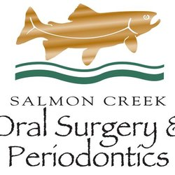 Salmon Creek Oral Surgery Periodontics 12 Photos Oral Surgeons
