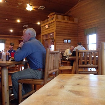 Photo of Bird s Smokehouse BBQ   Daleville  IN  United States  Large open  area. Bird s Smokehouse BBQ   27 Photos   43 Reviews   Barbeque   9008 S