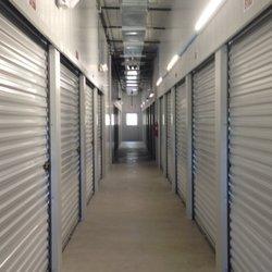 Photo Of Cornerstone Storage   Buda, TX, United States