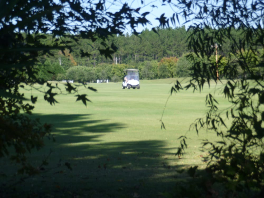 Penny Branch Golf Club: 400 Penny Branch Trl, Furman, SC