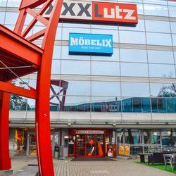Möbelix Möbel Hütteldorfer Str 23 Rudolfsheim Fünfhaus Wien