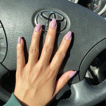 Nails Only Virginia Beach Blvd