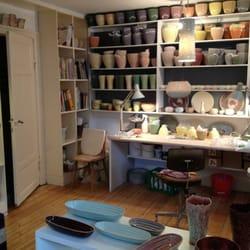 keramik københavn Hanne Bertelsen Keramik   Graphic Design   Sankt Pauls Gade 72  keramik københavn
