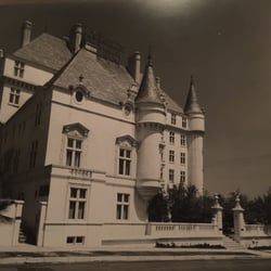 Trianon Historical Apartments 12 Photos 1750 54 N Serrano Ave Los Feliz Angeles Ca Yelp