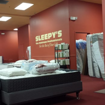 com marie sleepys express sootoday sleepy furniture directory sault mattress ste s