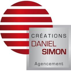 Créations Daniel Simon Agencement D\'Interieur - Interior Design - ZA ...