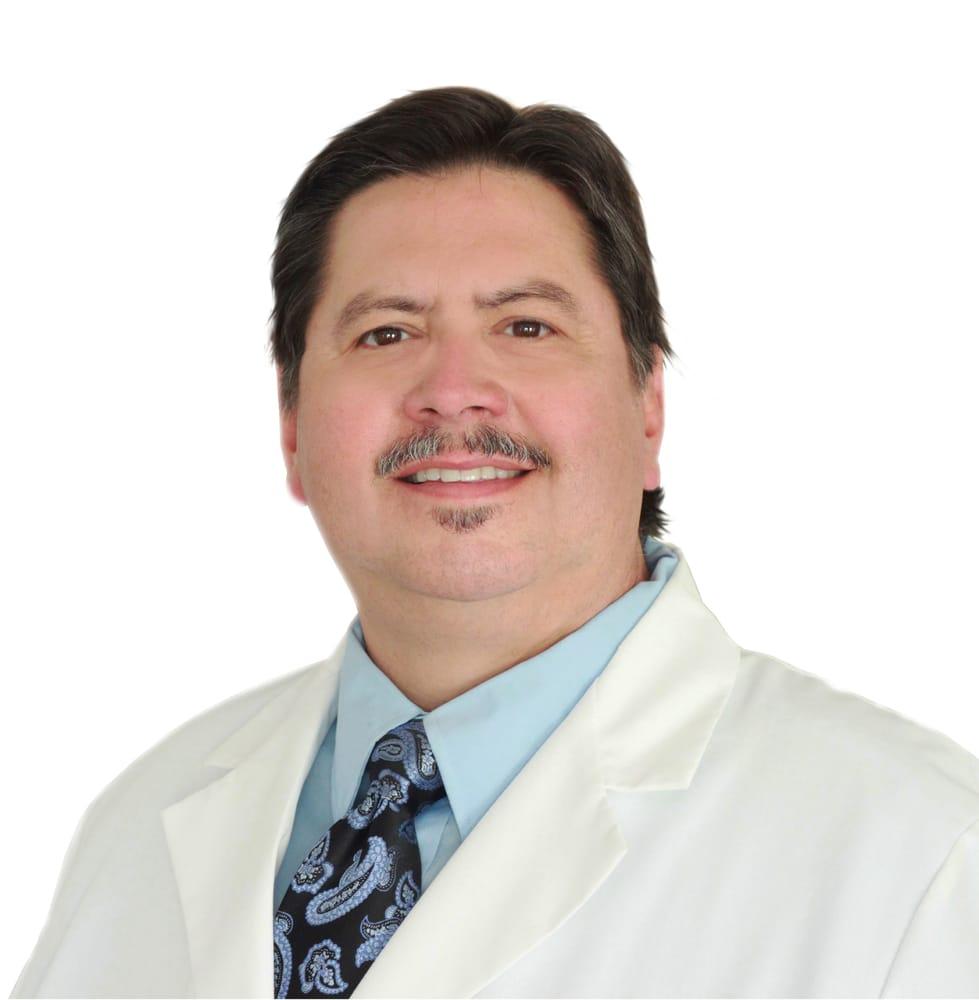Photo of Laser Comfort Dentistry: Warrenton, MO