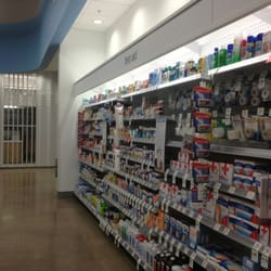 walgreens closed drugstores 96 hwy 205 terrell tx yelp