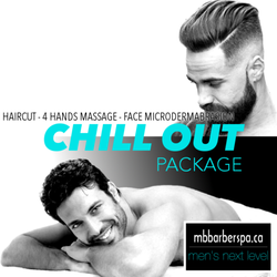 Exotic Nude Massage Mannlig Eskorte
