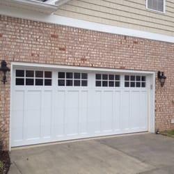 Photo Of Pro Door Doctor   Spring Hill, TN, United States. Custom Door