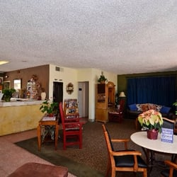 Photo Of Best Western Rancho Grande Wickenburg Az United States