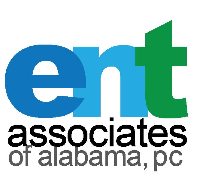 ENT Associates of Alabama: 3400 Hwy 78 E, Jasper, AL